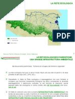 Sviluppo Sostenibile - 081-092