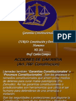 acciones-de-garantia-1222573612497608-9