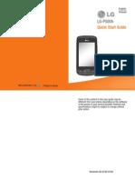 LG-P500h_KDO_QSG_110214_1%2C0_Printout
