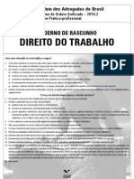 DIR_TRABALHO_2010.2