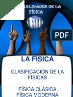 DIAPOSITIVA FISICA 01