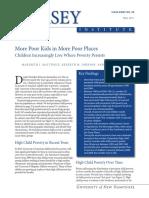 IB Mattingly Persistent Child Poverty