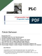 PLC_01
