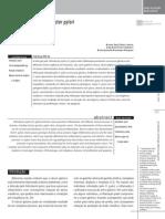 Biopatologia Do H. Pylori