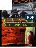 Afghanistan Inc