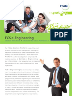 FCS e Engineering Jan2011