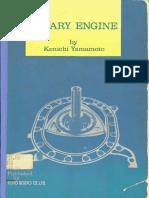 REbyKenichiYamamoto-1971