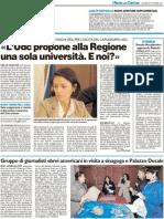 Elisabetta Foschi