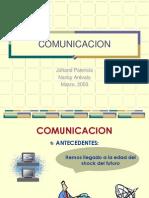 presentacion_comunicacion