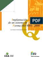 Implantacion_de_un_Sistema_de_Calidad_ISO_9000_2000