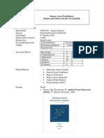 SAP Analisis Regresi Bloom_3