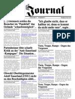 Sauerland-raus_28.10.2011