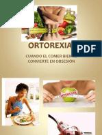 ORTOREXIA 2