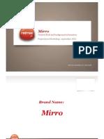 17906_brandingcreativebriefv2extern_brief211534