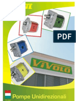 vivoil_p_it
