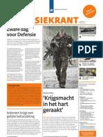 DK-14-2011