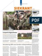 DK-20-2011