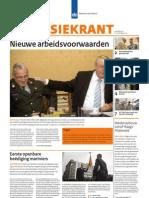 DK-34-2011