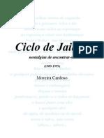 Ciclo de Jaiara