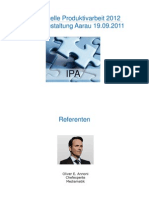 1Infoveranstaltung_IPA_2012_AG