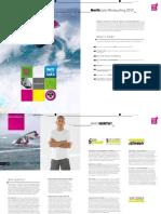 NorthSails-Brochure2012_de