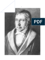 Leggere Hegel