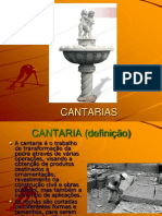 1223491960_cantarias