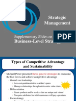 supplementaryslides-businesslevelstrategy-110805040101-phpapp02