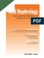 Vital Nephrology - $86.04