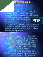 Pensacola FL Speed datazione online dating Statistik Schweiz