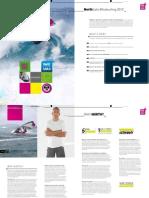 NorthSails-Brochure2012_en