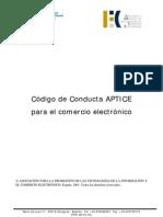 codigo_completo