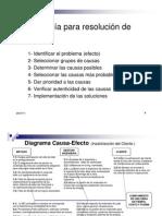 Diagrama Causa-Efecto para Jefe de Producción [Modo de compatibilidad]