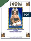 Thiruppavai Vyakyanam by PBA Swami