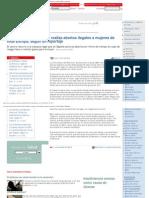 Http Www.consumer.es Web Es Salud 2006 10-30-156849