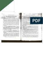 Istoria Bisericii Universale (Cauzele Schismei Din 1054)
