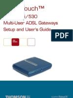 St510 Guide En