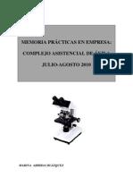 ComplejoAsistencialAvila_10_MarinaArribas[1]