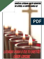liturgiaiv
