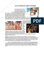 Miss Universe 1994 Special Coverage.pdf