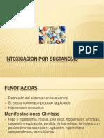 emergencias psiquiatricas3