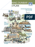 Local Resilience Action Plan