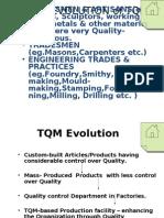 TQM-Mid