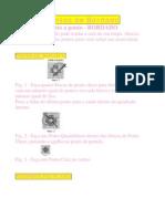 BP2_PontosDeBordado