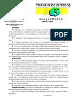 R_FUT_5_CONDIÇÕES
