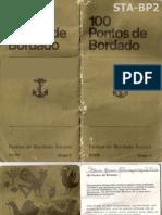 BP2_100PontosDeBordadoAncora
