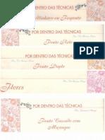 BP2_Pontos_PorDentroDasTecnicas