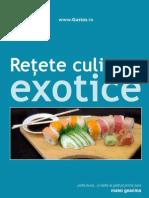 Retete-culinare-exotice