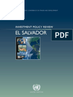El Salvador Income Tax
