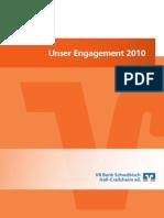 Sozialbericht2010